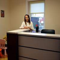 DRP-Osteo-Med - Rehabilitacja dzieci i dorosłych Łuków